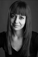 Arina Varga
