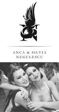 Anca si Silvia Negulescu