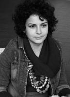 Iuliana Asoltanei