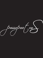 PassepartouS