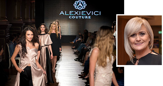 Alexievici Couture