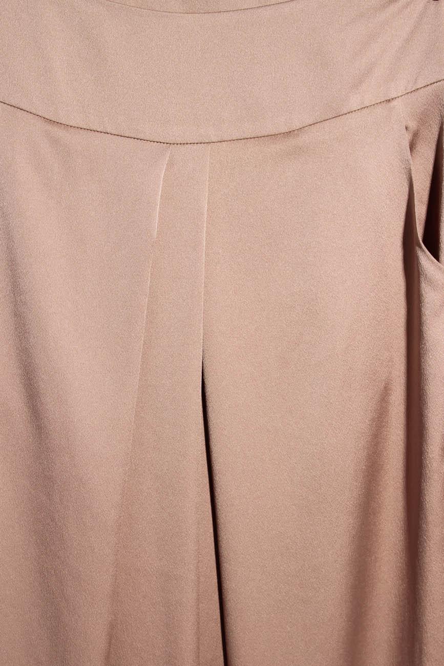Large trousers Lena Criveanu image 3