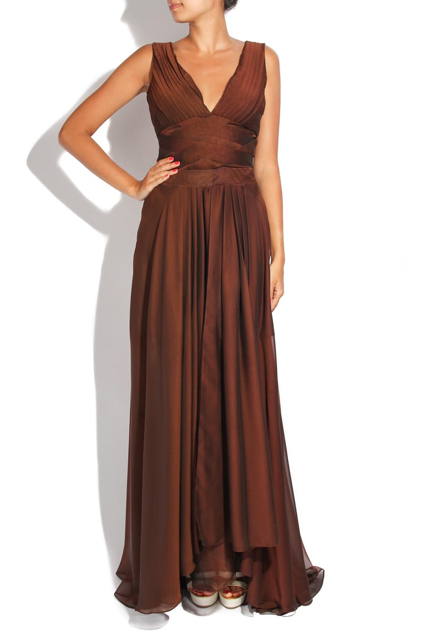 RINA dress Alexandra Ghiorghie image 0