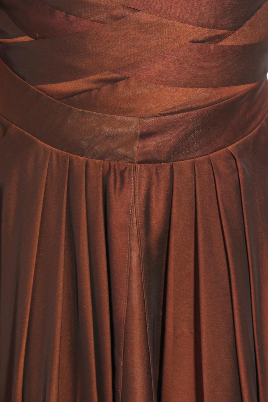 RINA dress Alexandra Ghiorghie image 3