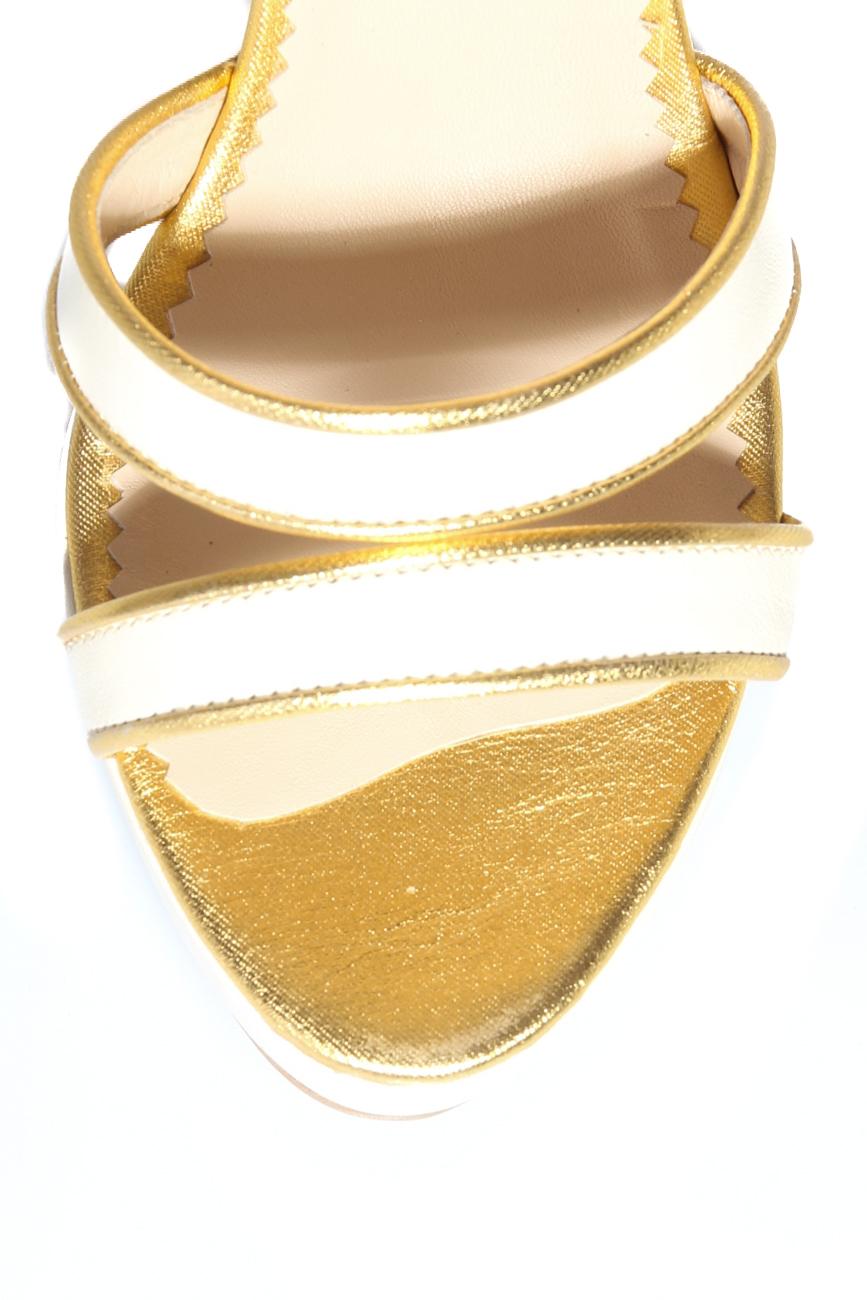 ARINA sandals PassepartouS image 4