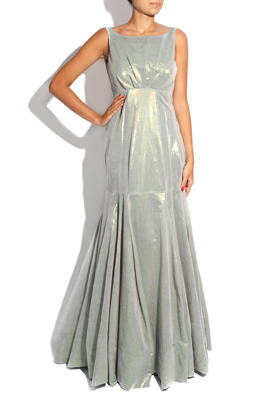 STAR dress Alexandra Ghiorghie image 0