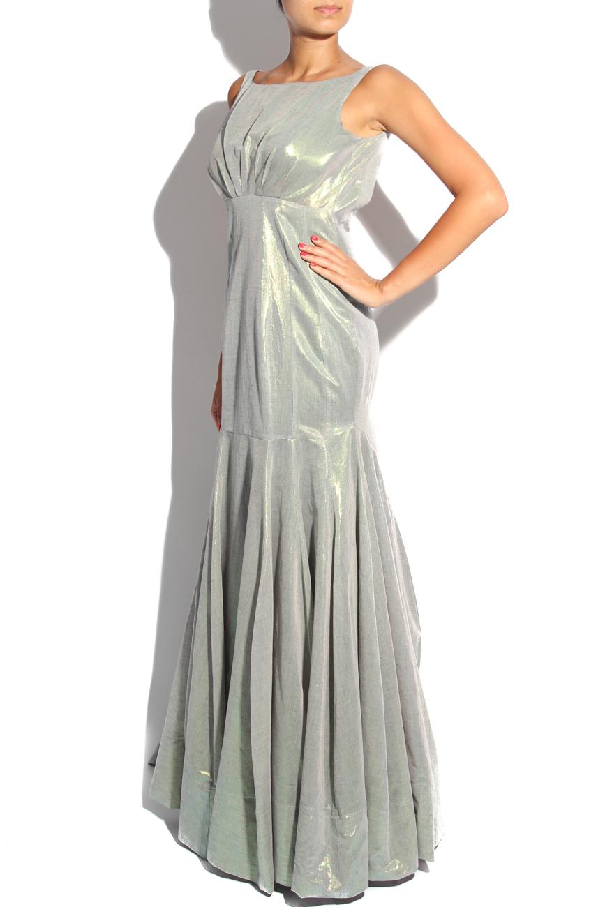 STAR dress Alexandra Ghiorghie image 1