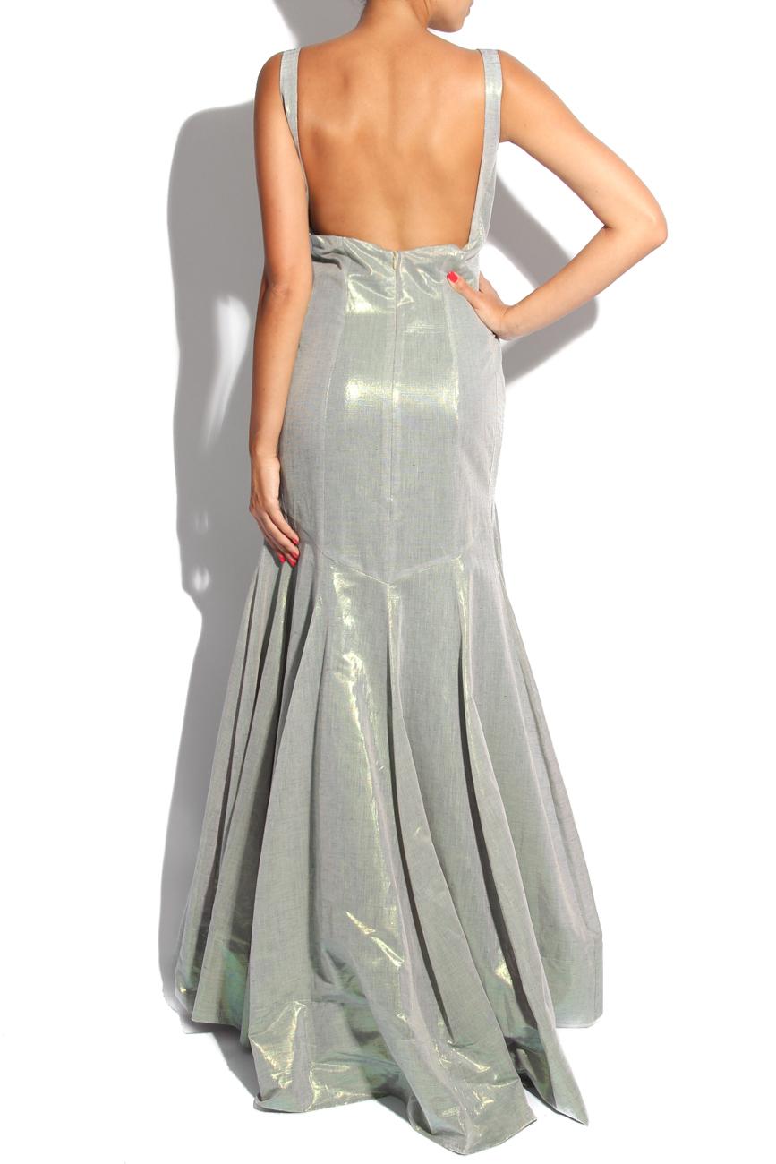 STAR dress Alexandra Ghiorghie image 2