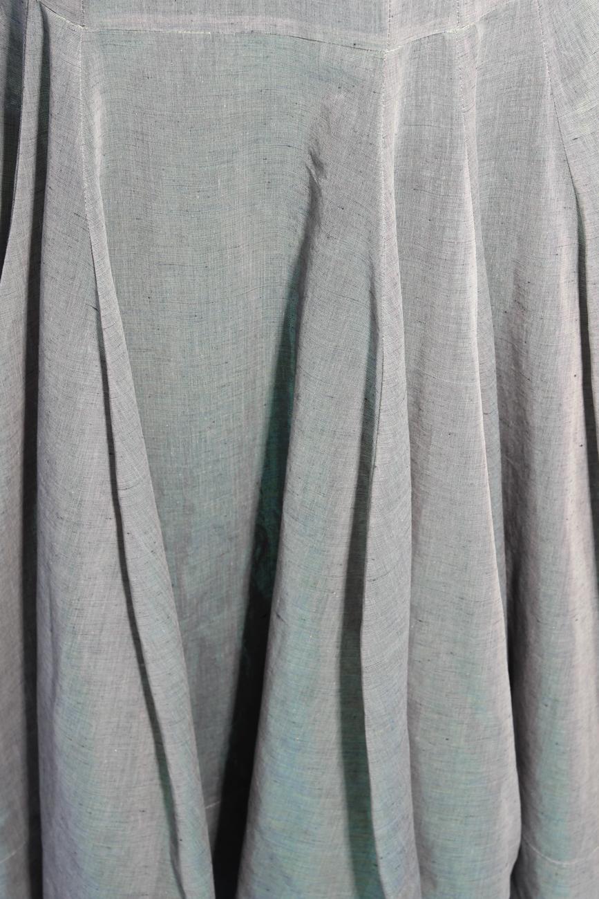 STAR dress Alexandra Ghiorghie image 3