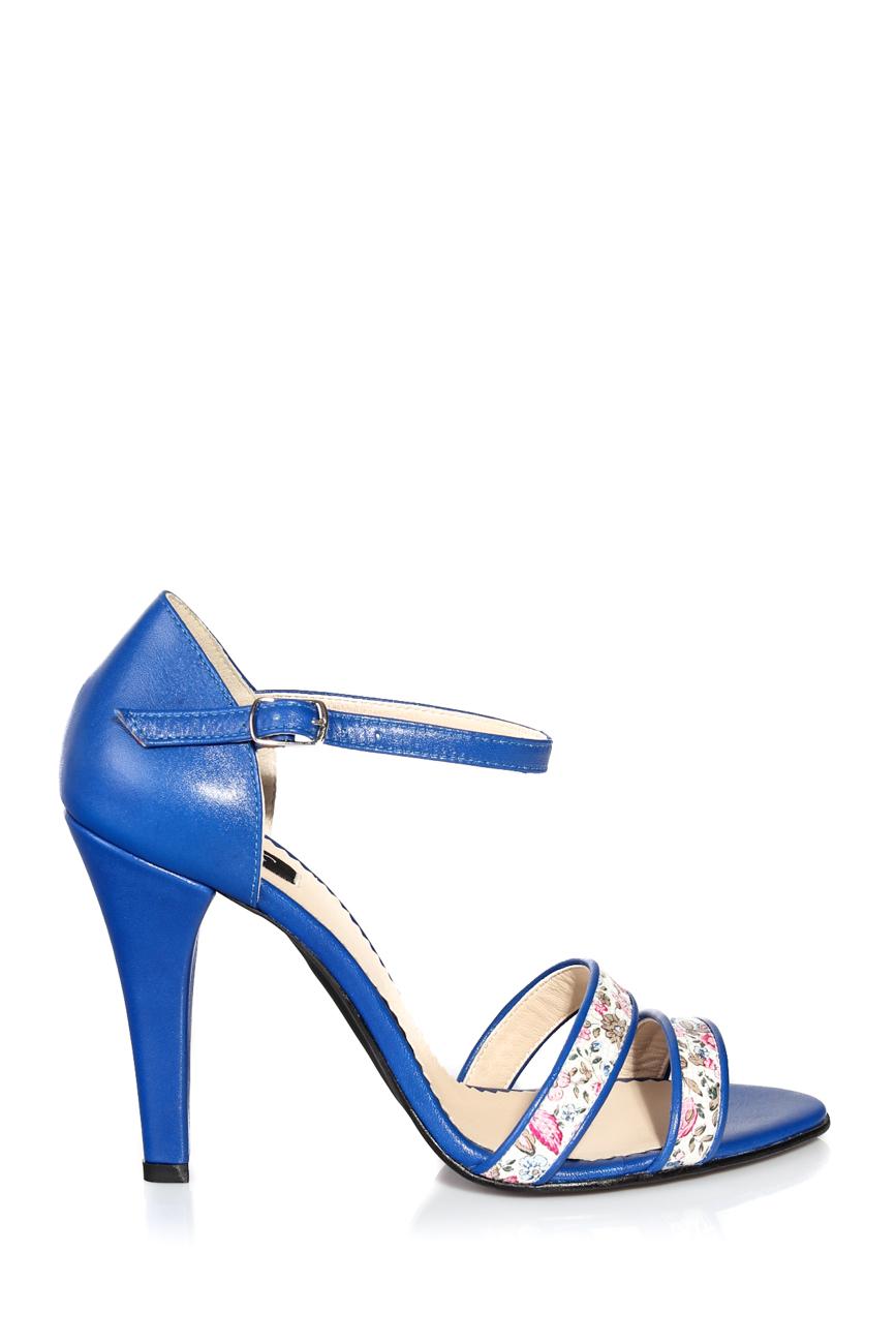 EVA sandals PassepartouS image 1