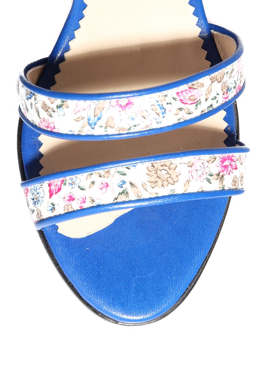 EVA sandals PassepartouS image 3