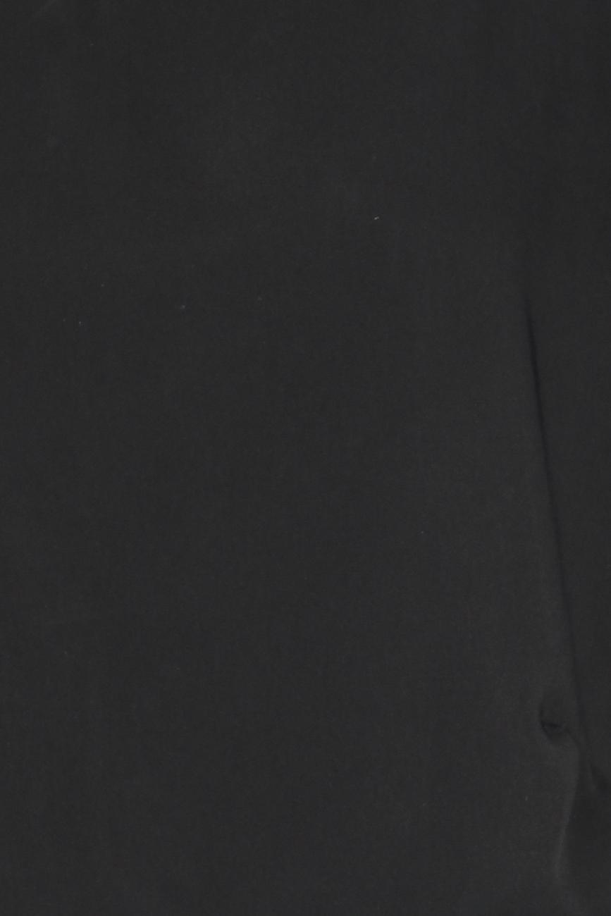 Black veil blouse Karmen Herscovici image 3