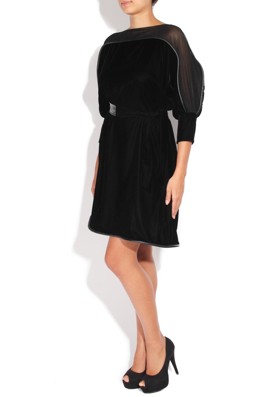K dress Karmen Herscovici image 1