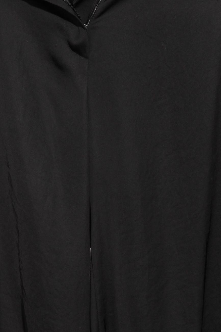 Black pants Lena Criveanu image 3