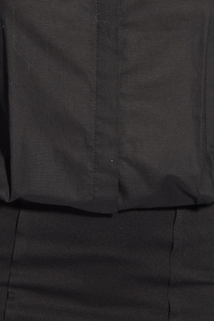 Shirt-type dress Lena Criveanu image 3