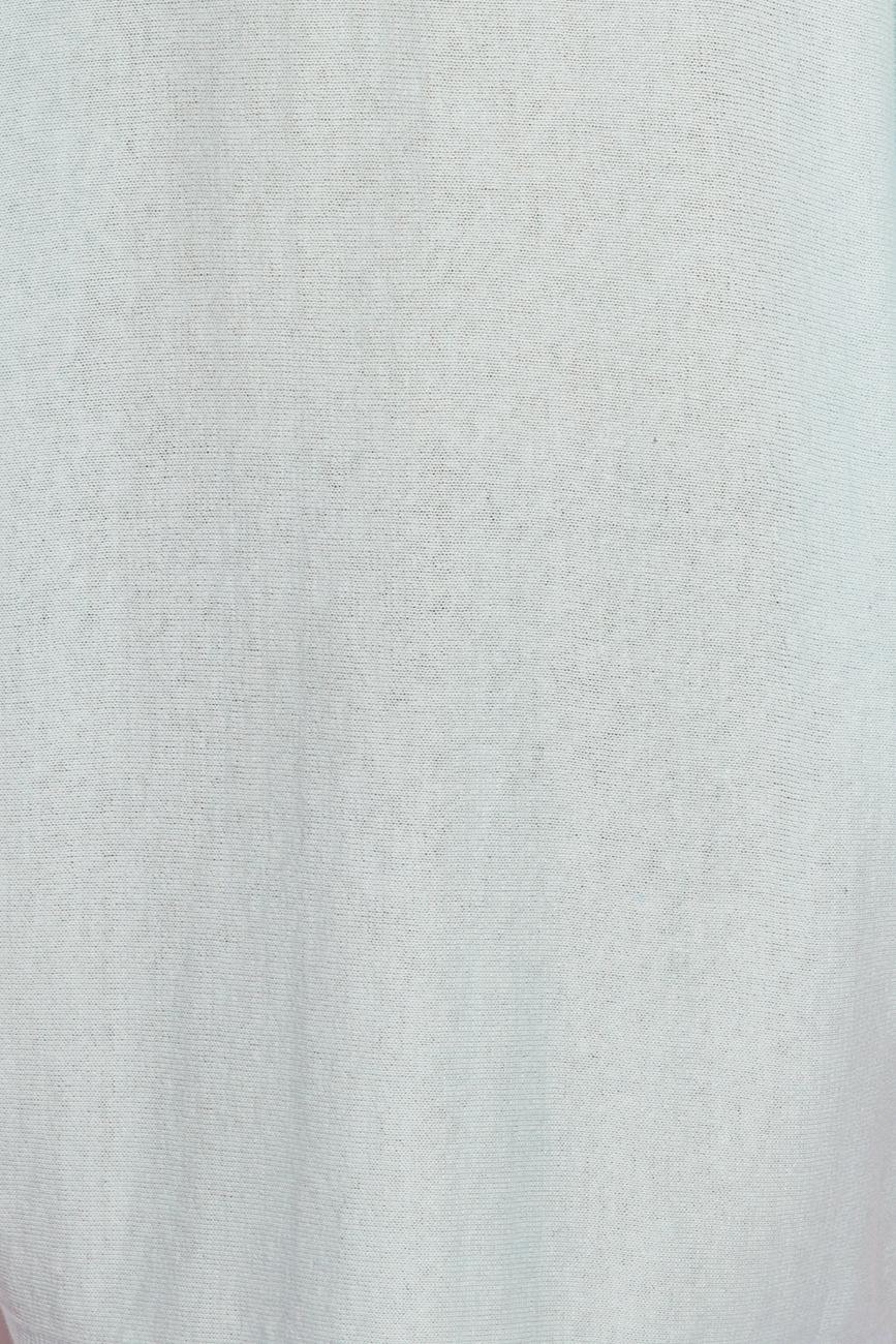Blue Sweater Dorin Negrau image 3