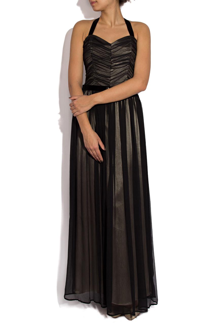 SANDY dress Claudia Greta image 0