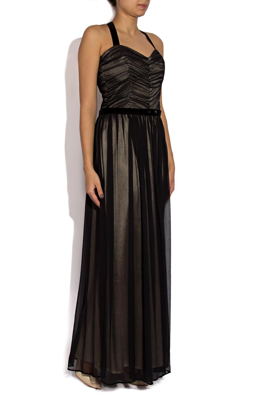 SANDY dress Claudia Greta image 1