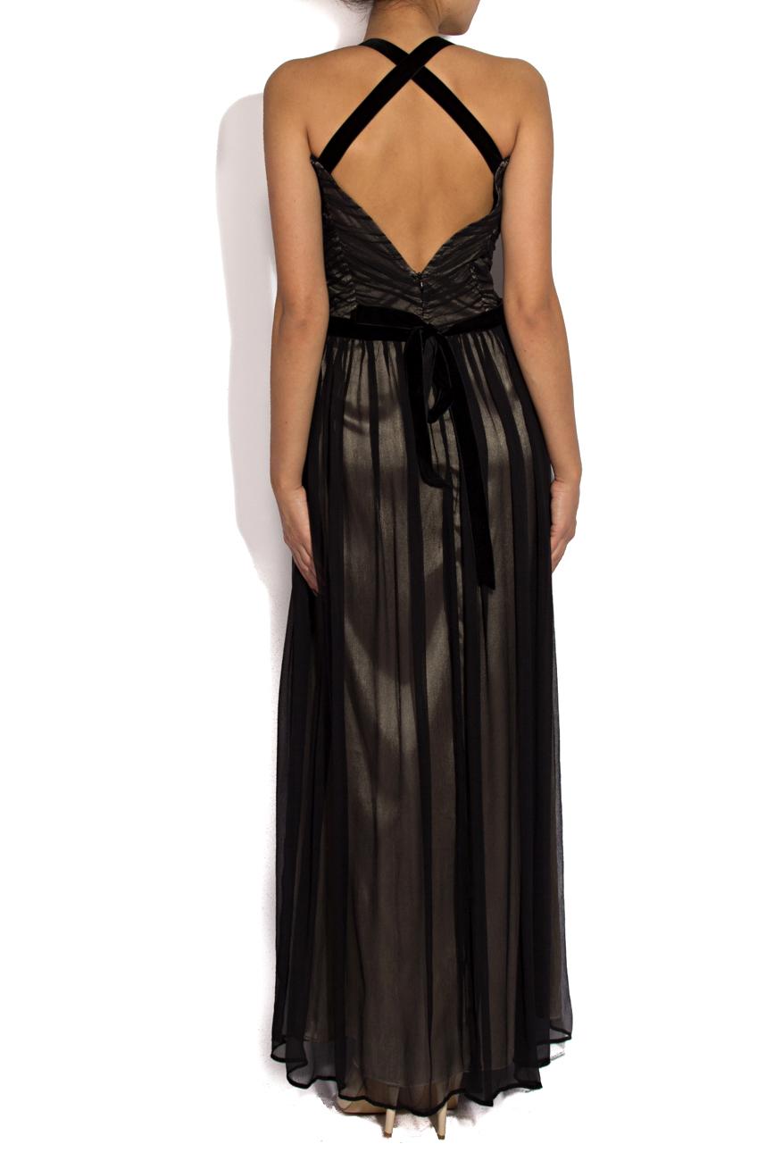 SANDY dress Claudia Greta image 2
