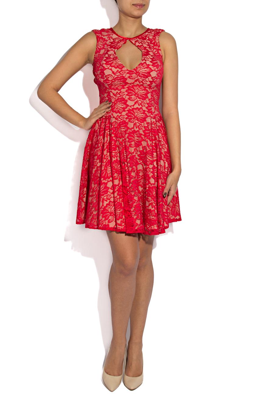 SOPHIA dress Claudia Greta image 1