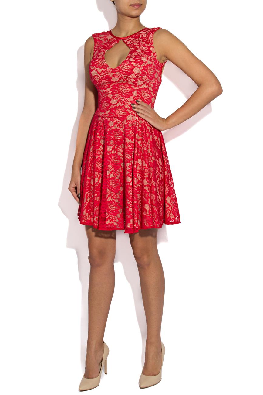 SOPHIA dress Claudia Greta image 0