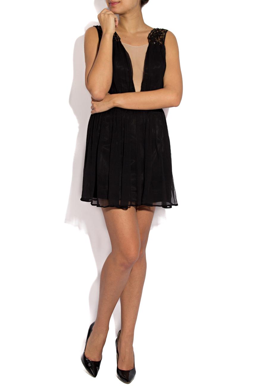 AMAYA dress Claudia Greta image 0