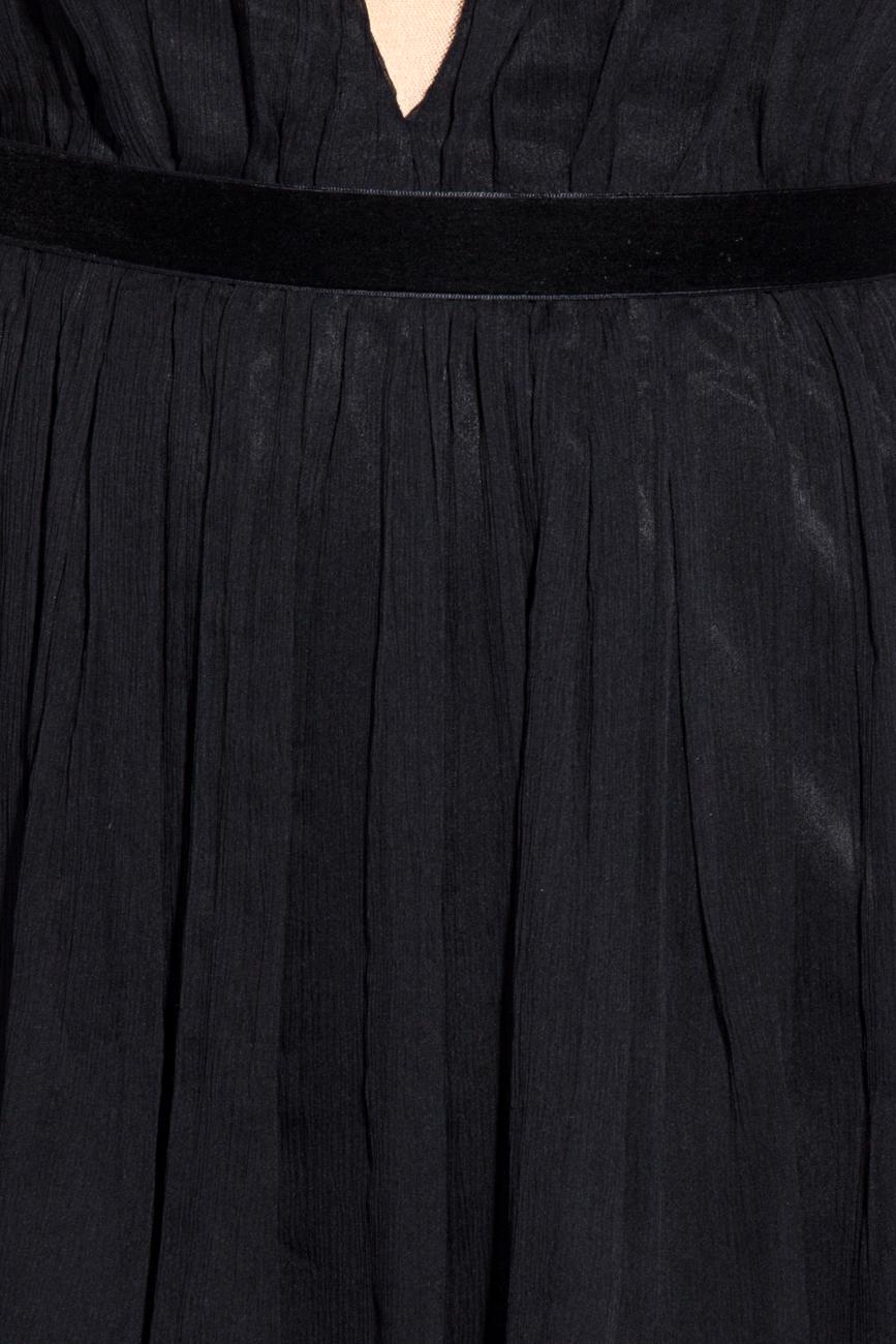 AMAYA dress Claudia Greta image 3