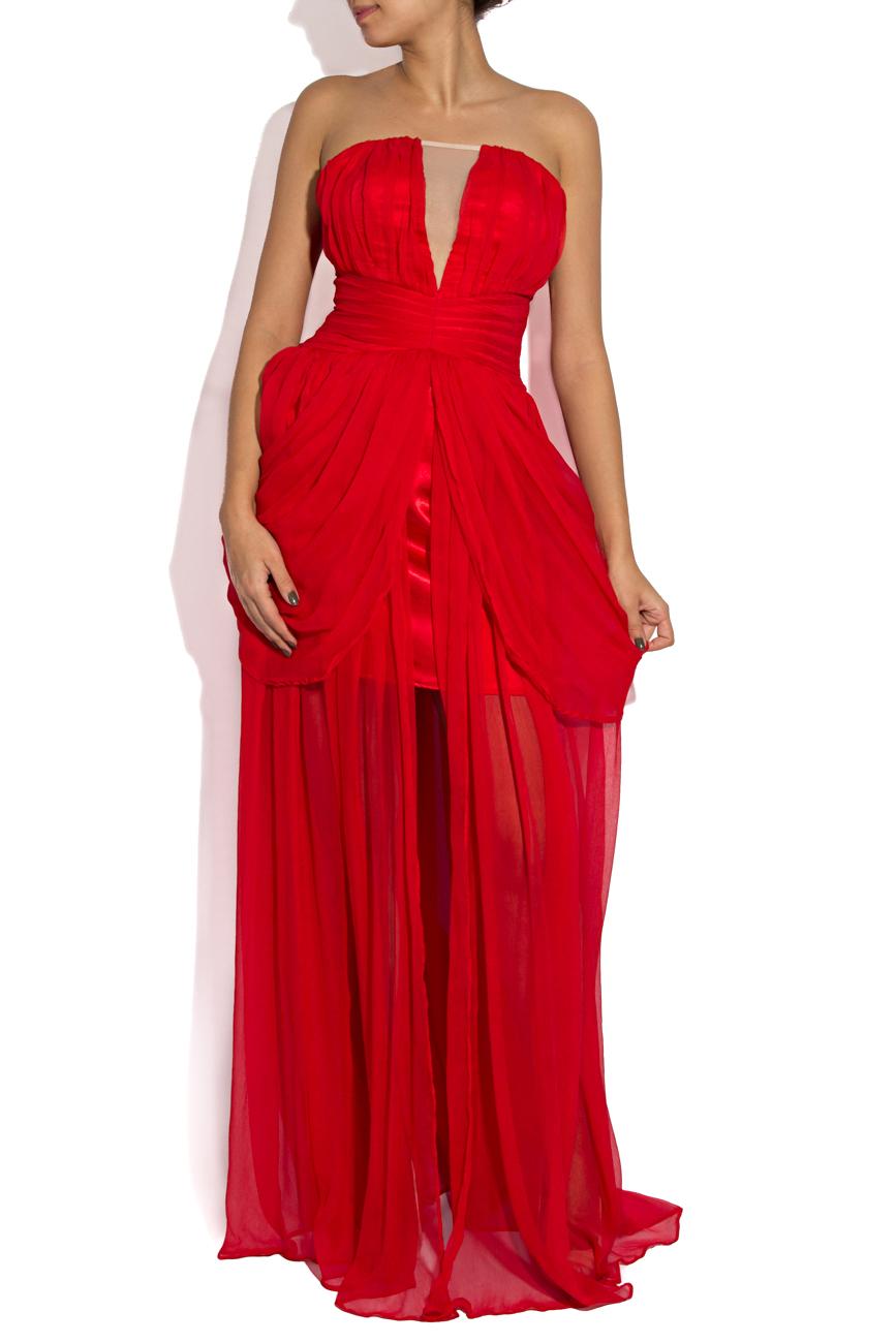 AIMEE dress Claudia Greta image 0