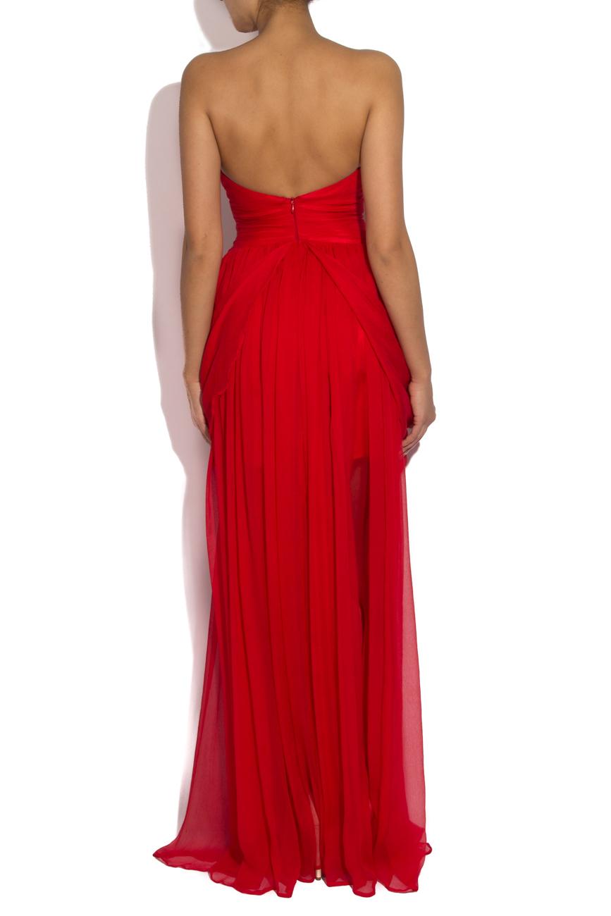 AIMEE dress Claudia Greta image 2
