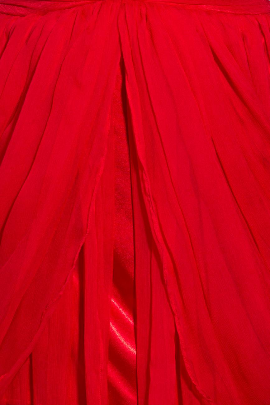 AIMEE dress Claudia Greta image 3