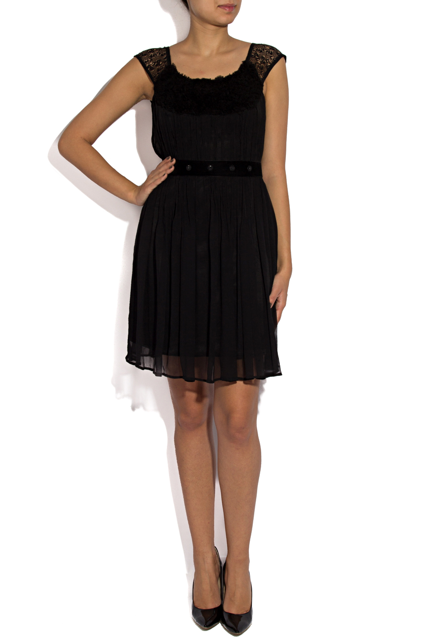 AMY dress Claudia Greta image 0