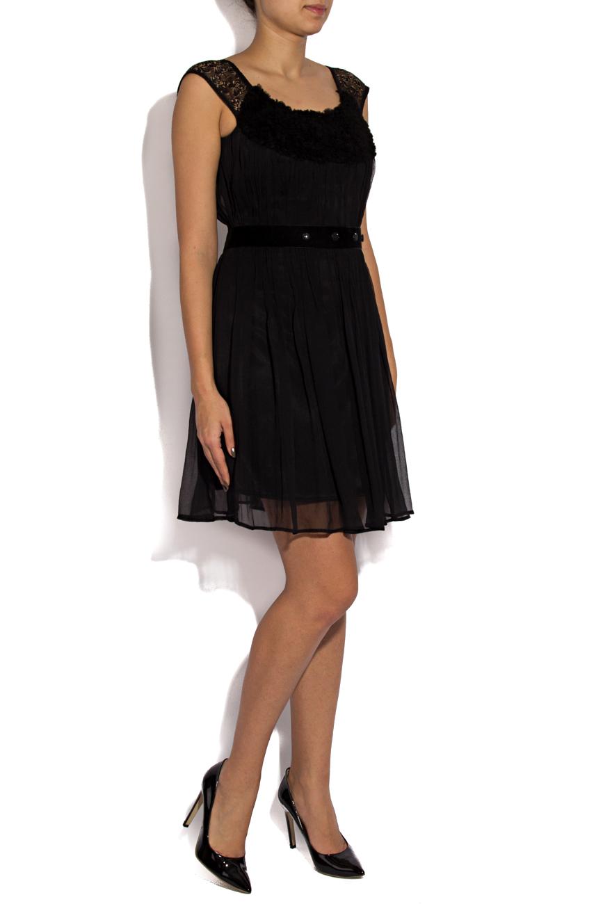AMY dress Claudia Greta image 1