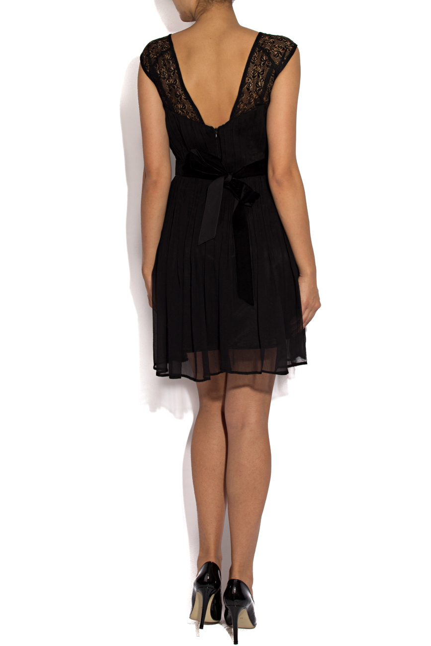 AMY dress Claudia Greta image 2