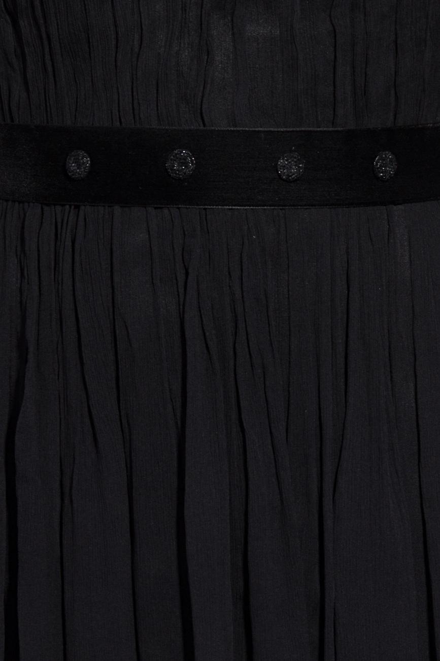 AMY dress Claudia Greta image 3