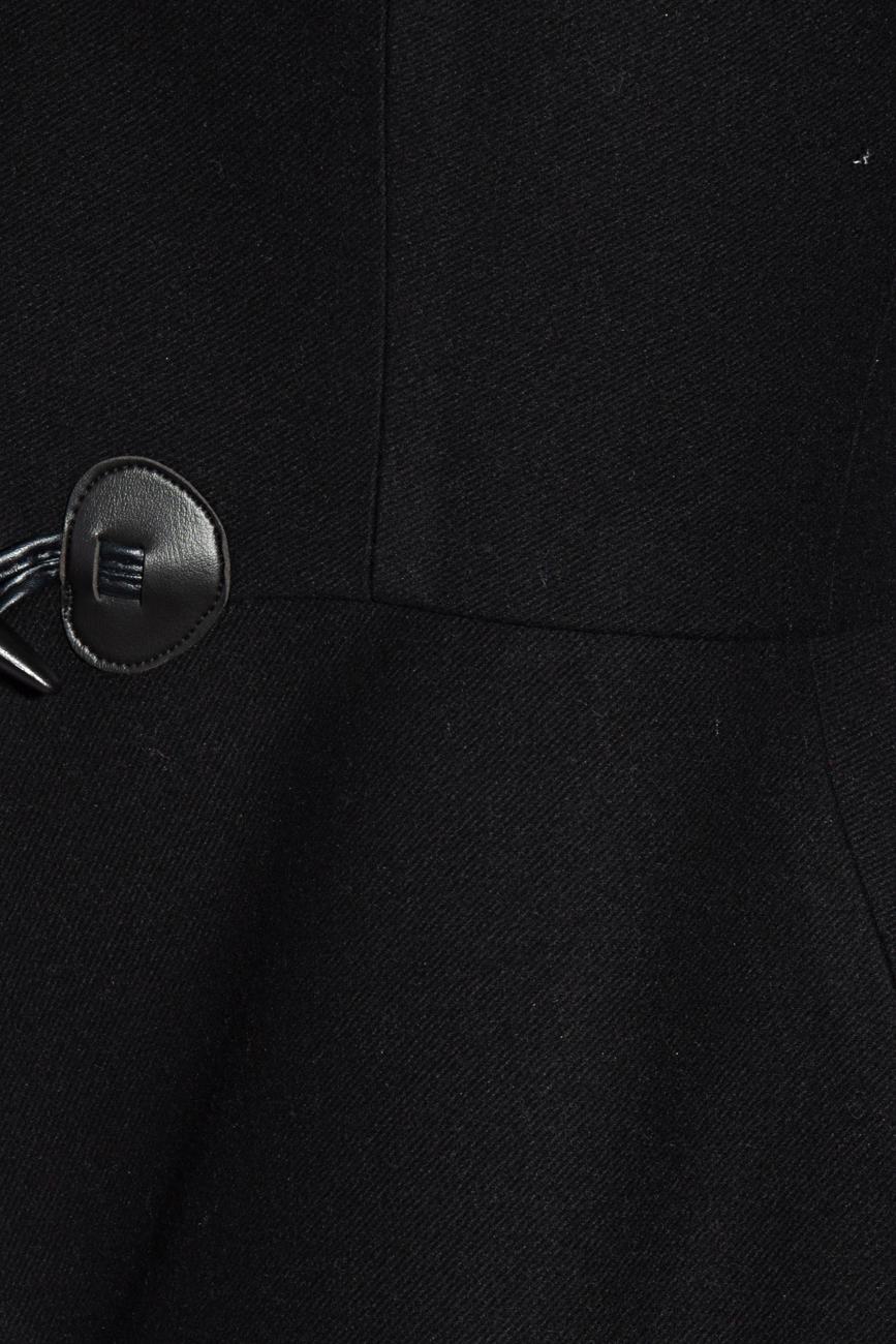 Tuxedo jacket Karmen Herscovici image 3