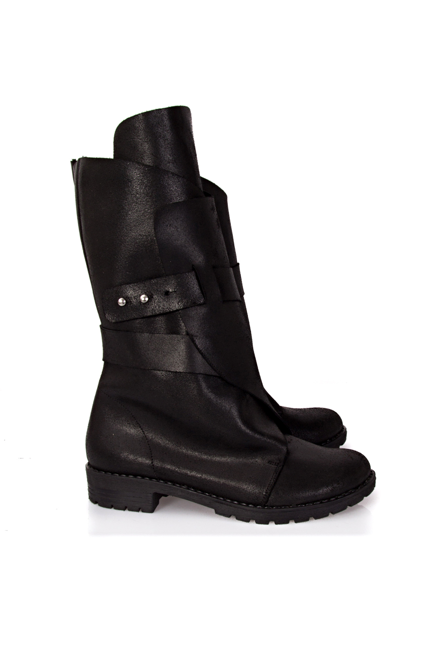 nou ieftin pantofi casual super ieftin Uždaryti kaip daznai banga mihaela glavan bocanci - clarodelbosque.com