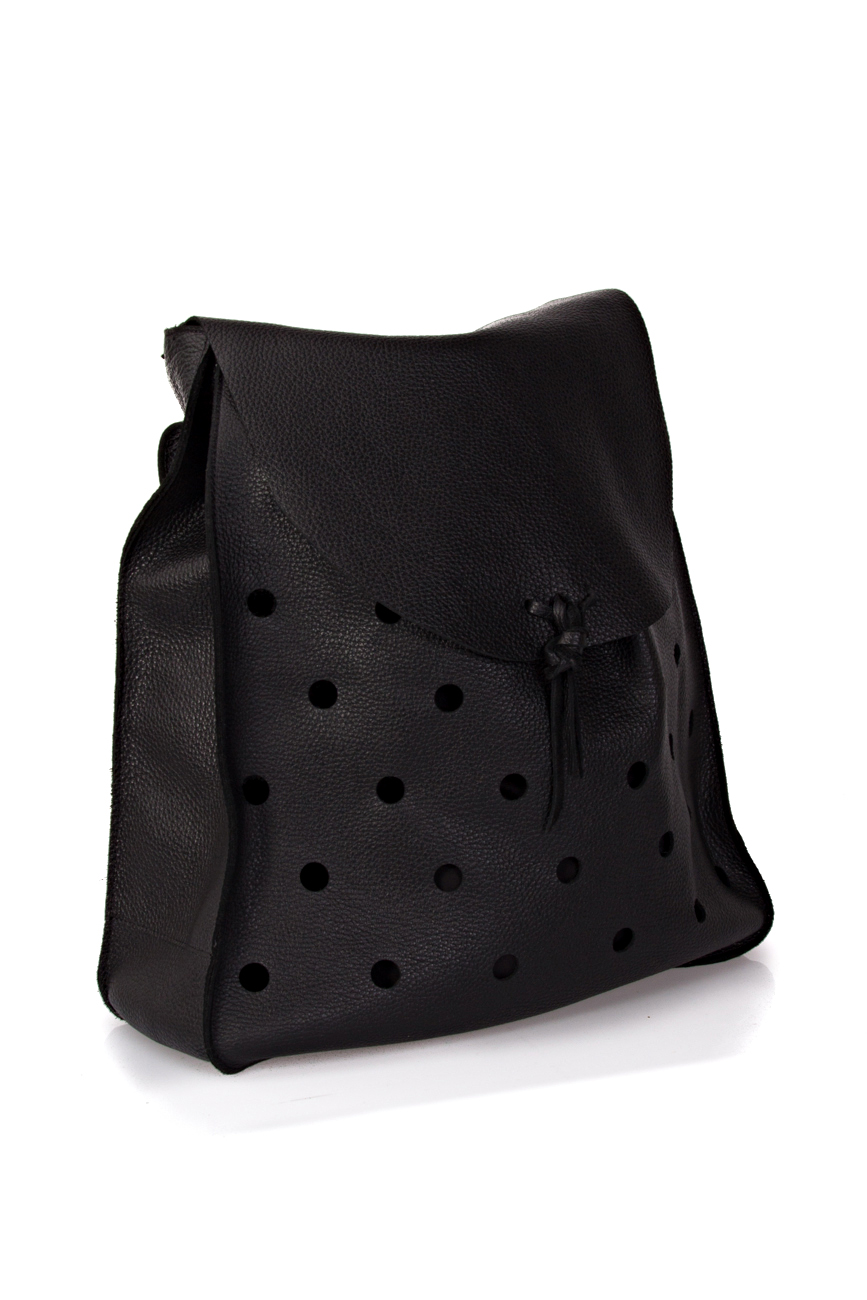 Bag with cover Mihaela Glavan  image 0