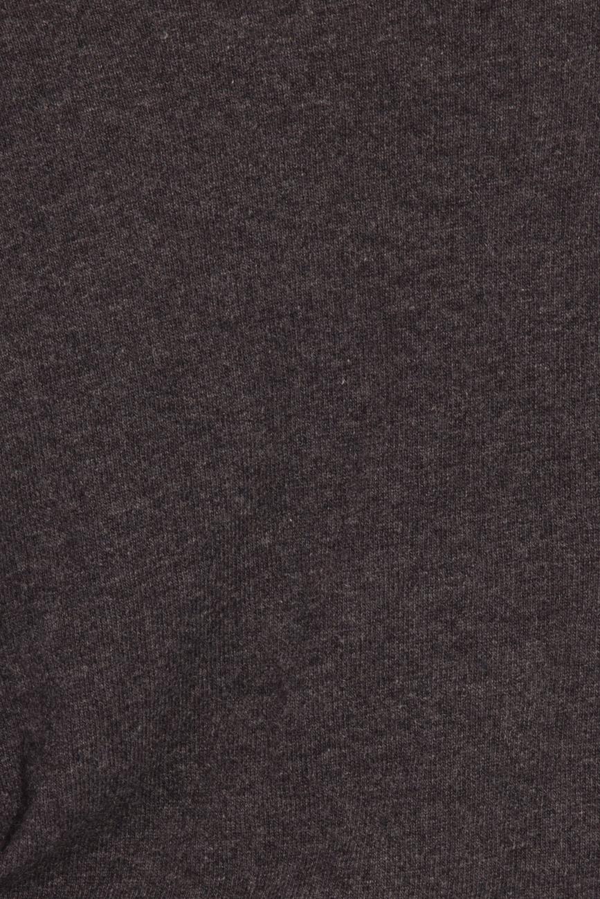 Grey pullover Rue des Trucs image 4