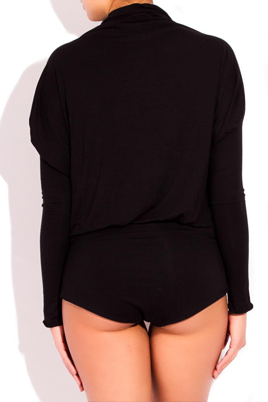 Body blouse Edita Lupea image 2