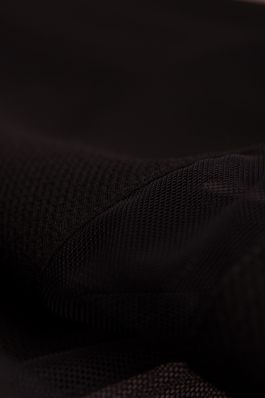 LITTLE BLACK DRESS Arina Varga image 3