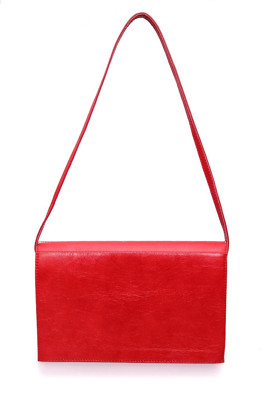 VALENTINE bag Oana Lazar (3127 Bags) image 2
