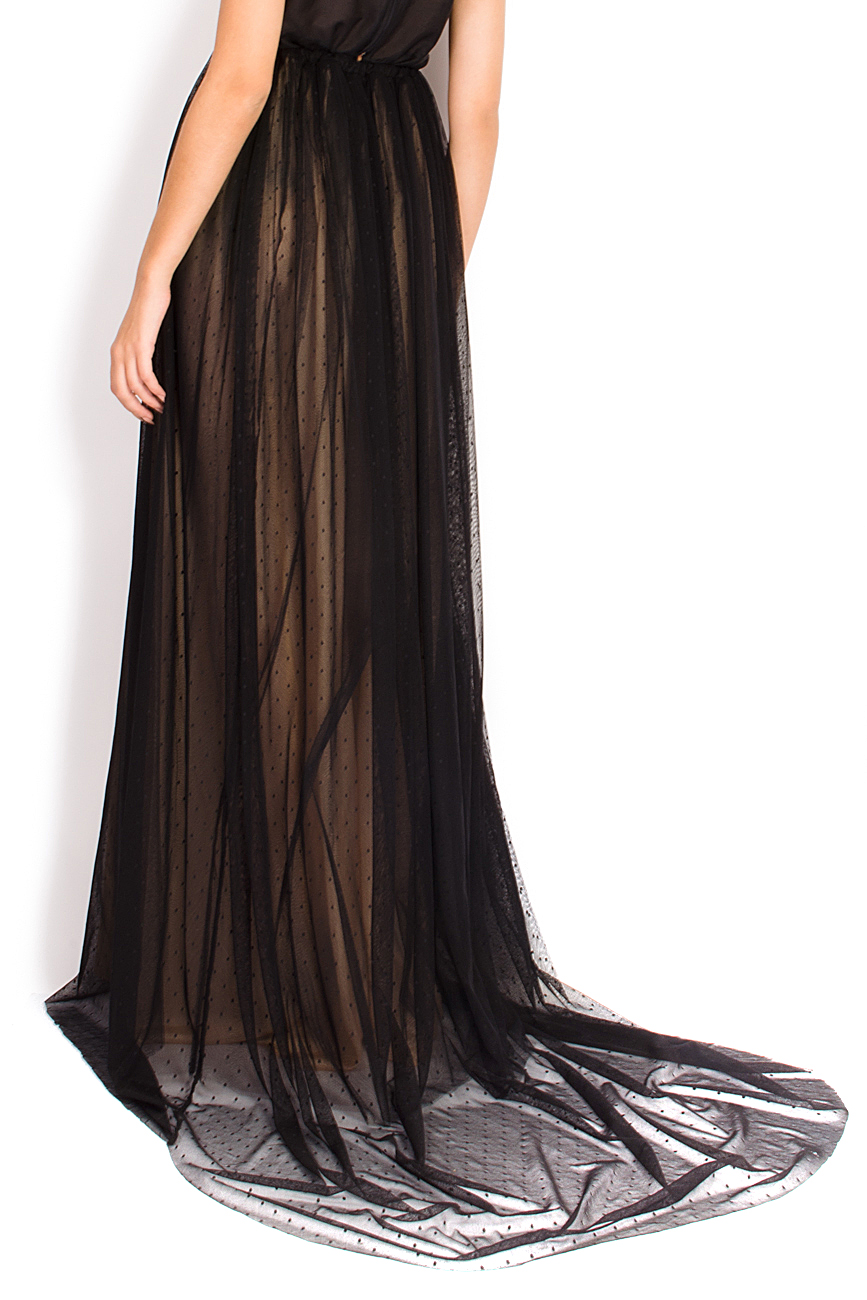 maxi skirt maxi skirts made to measure