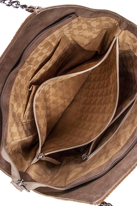 Pony bag Ana Kaloni image 3