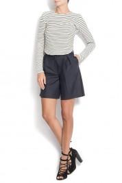 A03 Cotton shorts
