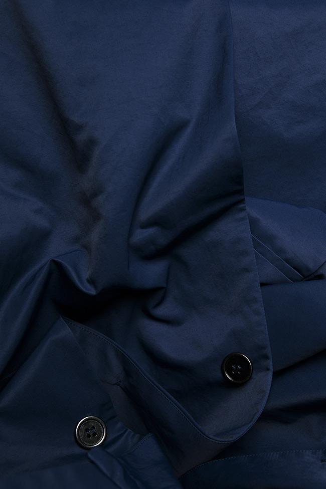 Trenci impermeabil Undress imagine 5