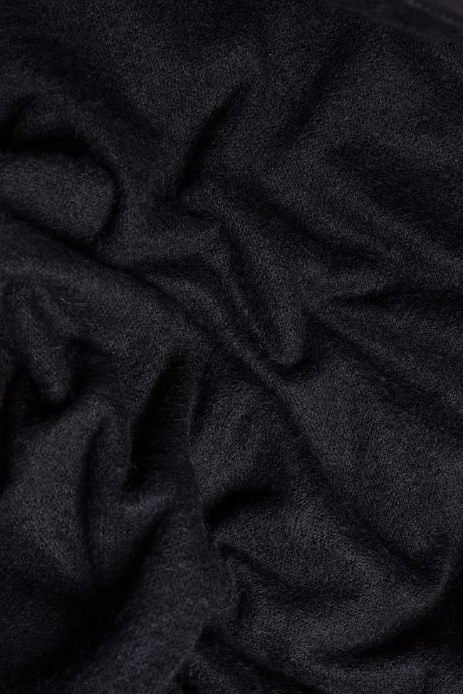Robe tricotée Lola Dorin Negrau image 4