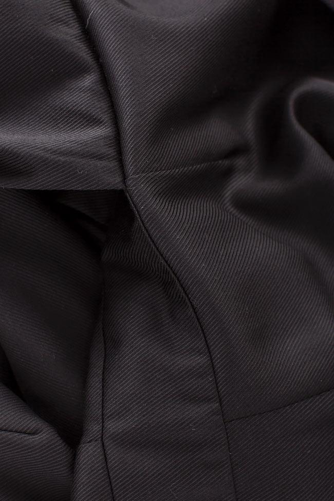 Combi-pantalon à manches courtes BLUZAT image 4