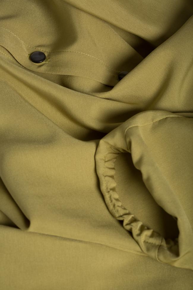Chemise en rayonne Undress image 4